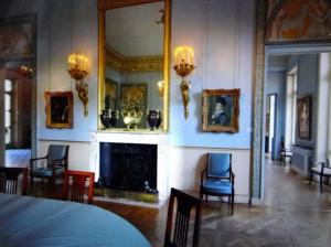 Inside the Museum (courtesy of Musée Marmottan Monet)